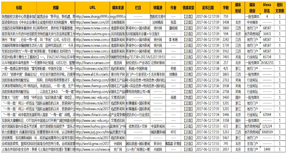 火狐截图_2019-04-19T04-27-05.914Z.png