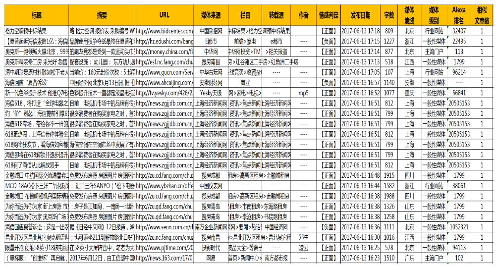 火狐截图_2019-04-19T23-35-21.065Z.png